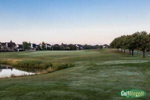 Pheasant Run Golf Course Review