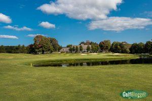 Donald Ross Memorial Golf Course Review – Boyne Highlands