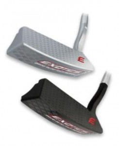 tour edge putter