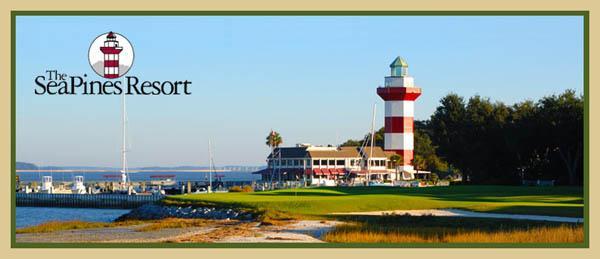 Harbor Town Golf Links