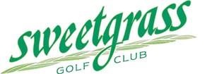 Sweetgrass Logo_smaller