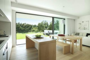 Image 1_PGAC Apartment (internal)