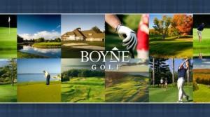 boyne2