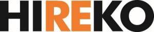 Hireko_logo