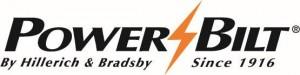 powerbilt_logo_by_hb_2c [Converted]