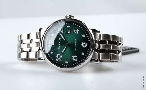 42_grayton_watch_sunray