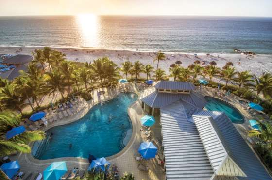 pool-beachside-pool-complex-aerial-the-naples-beach-hotel-golf