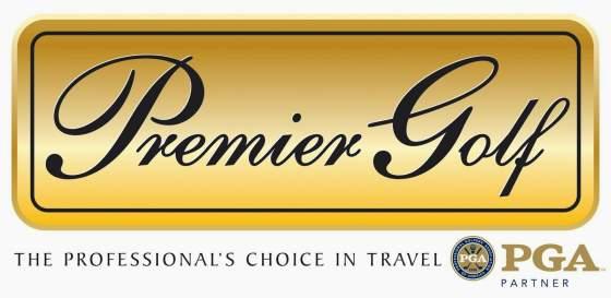 prgolf_official-logo-pga-11081313