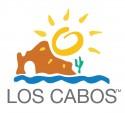 los-cabos-e1397692687447