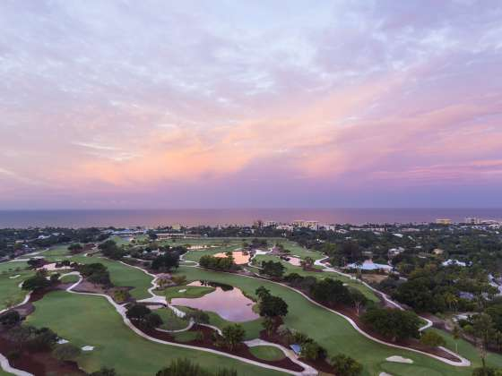new-golf-course-at-the-naples-beach-hotel-golf-club-aerial-overview