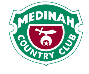 Medinah Country Club Course No. 2 Renovation To Be Revealed In June
