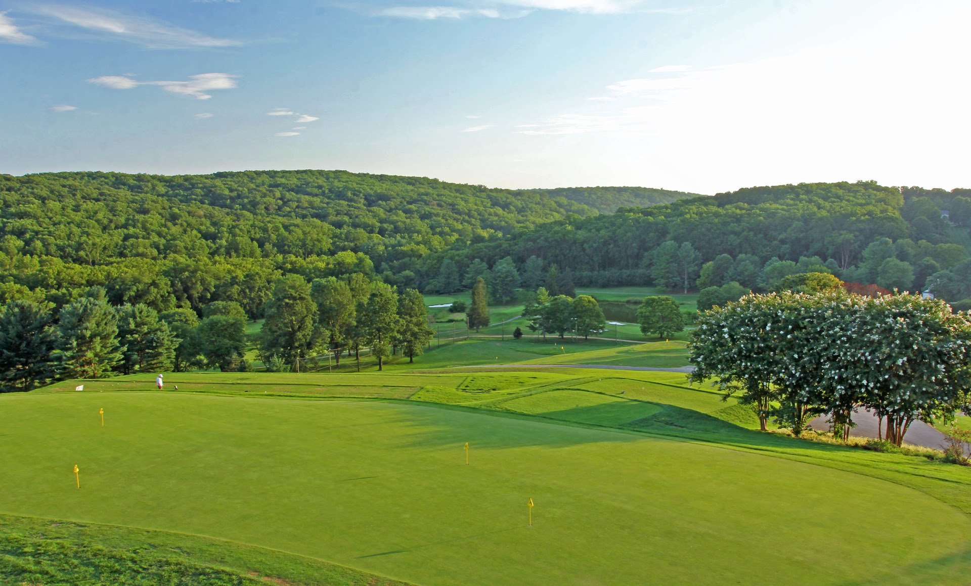 courses archives golf newswire